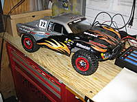 Name: IMG_4007[1].jpg
