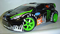 Name: TraxxasBlockFiesta.jpg