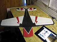 Name: SbachBuild1.jpg