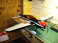 Name: IMG_4090.jpg