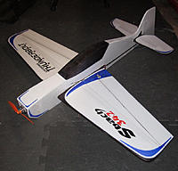 Name: Sbach32.jpg