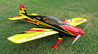 Name: Sebach1.jpg