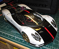 Name: NRS4Zonda.jpg