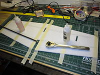 Name: IMG_0350.jpg