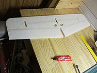Name: IMG_0352.jpg