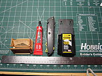 Name: IMG_0459.jpg