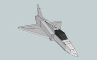 Name: Mirage 2000C 55MM 1.png Views: 694 Size: 31.1 KB Description: V2 Model