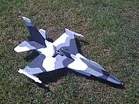 Name: IMG_2786.jpg