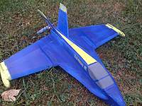 Name: IMG_4373.jpg