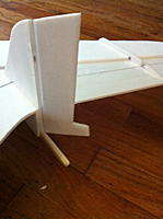 Name: IMG_5226.jpg