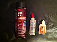Name: IMG_9937.jpg