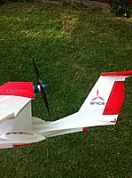 Name: IMG_0584.jpg