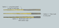 Name: Wing Tube Redesign_top view.png