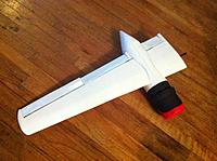 Name: image-48ef6770.jpg