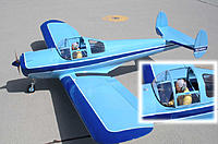 Name: Ercoupe_Insert.jpg
