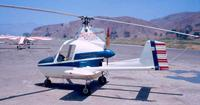 Name: McCulloch J-2 gyroplane.jpg