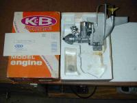 Name: K&B 7.5 Photo 1.jpg
