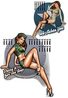 Name: 2bombergirls.jpg