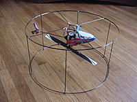 Name: a3908440-143-i2.jpg