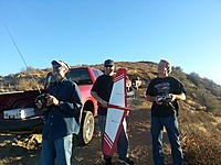 Name: 20121123_155142.jpg