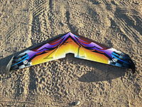 Name: 20140114_160940.jpg