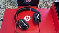 Name: beats3.jpg