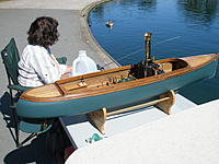 Name: P7020003.jpg