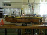 Name: P7030028.jpg