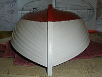 Name: P6140004.jpg