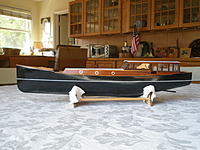 Name: PA090006.jpg