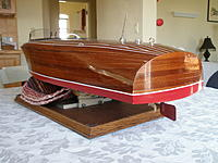 Name: PA090017.jpg