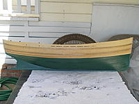 Name: P5010003.jpg