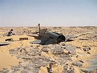 Name: 120511-sahara-plane-19_photoblog600.jpg