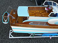 Name: P9290024.jpg