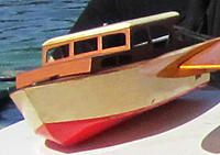 Name: IMG_0098A.jpg