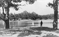 Name: sf1.jpg