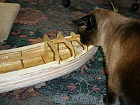 Name: Mine 1..jpg