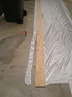 Name: 2013-11-27 10.57.26.jpg