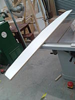 Name: 2013-11-28 09.23.27.jpg