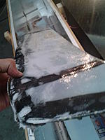 Name: 2013-12-03 14.49.17.jpg