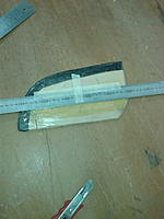 Name: 2013-12-06 13.01.32.jpg