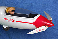 Name: ASW 17 - 11 Girly pilot.jpg