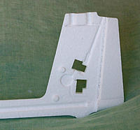 Name: SP 4.jpg