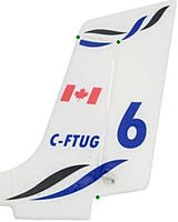 Name: Wilga Fin-rudder copy.jpg