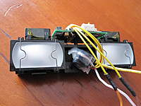 Name: IMG_3117.jpg