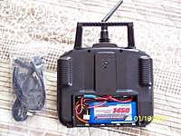 Name: HK Tx back 1.jpg