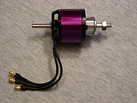 Name: Hacker A30-12L - motor.jpg