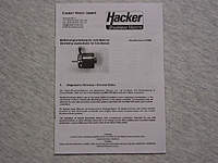 Name: Hacker A30-12L - manual.jpg