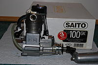 Name: Saito 100 Motor 003.jpg