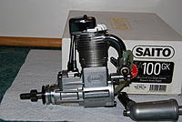 Name: Saito 100 Motor 002.jpg